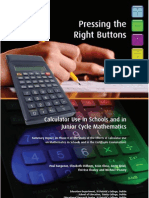 Calculator Use in Schools.pdf