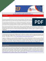 EAD 16 de mayo.pdf