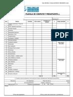 PLANILLAS PROCREAR.pdf