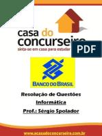 Apostila Completa Informatica - Sergio Spolador - Bb Rq (1)