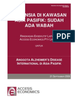 20060921_Nat_AE_IndoDemAsiaPacReg.pdf