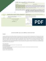 ACT2_U3.pdf