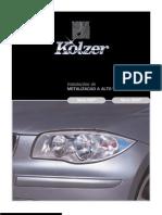 metalizacao_a_alto_vacuo_brochure.pdf