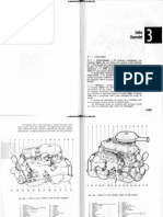 GM Chevrolet opala chevette catalogo manual partes.pdf
