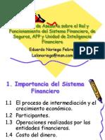 Sesion 1 Sistema Financiero Peruano