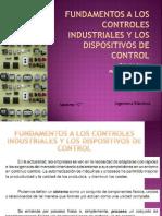 fundamentosaloscontrolesindustrialesylosdispositivos-120801202815-phpapp01