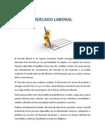 Material de Mercado Laboral 01