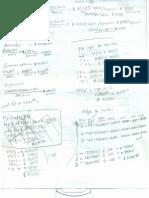 trabajo de contabilidad de costo.pdf