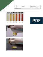 FX-0001-1- Referência Rejeição de Amostras.pdf