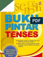 214 Buku Pintar Tenses by Anik M. Indriastuti- M.hum [Www.pustaka78.Com]