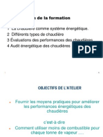 présentation_ chaudières2bis