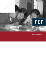 PER CUSCO.pdf