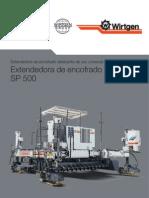 p_sp500_es