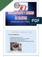 Mantenimiento - Andres Cardona.pdf