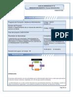 Anexo  a GUIA  1- COMPETENCIA PRODUCIR DOCUMENTOS - ADMINISTRACIÓN