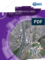 ultimo boletin feminicidio MP.pdf