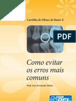 1353614520NovaDFLFilmesdeRaioX3
