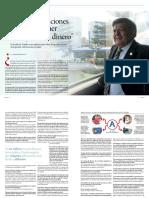 Entrevista Acuña-PODER Abril 2012