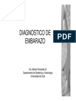 diagnosticodeembarazo-110625135016-phpapp01