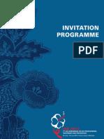 IAS2013 Invitation Programme Nov2012