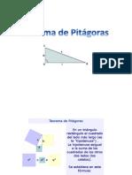matlúdica_teorema