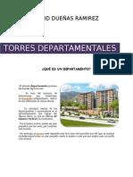 BITACORA APARTAMENTOS.doc