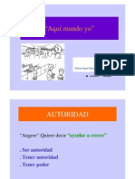 aquimandoyo.pdf