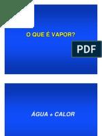 Geradores de Vapor.pdf