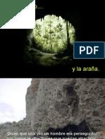 EL MURO Y[1]..