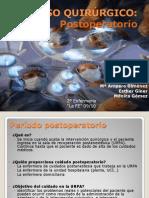 1.1 Grupo3 Power Postoperatorio.pdf Importante