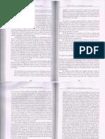 La historia del patriarca Von Appen.pdf