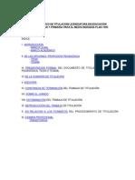 Instructivo_titulacion_LEPEPMI90