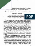 Benin Impresso