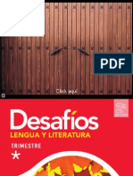 DESAFIOSL4-T1