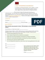 chemise smock and partlet form pdf.pdf