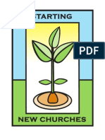 StartingNewChurches2.0.1
