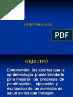 MODULO 1 CONCEPTO EPIBÁSICA 07
