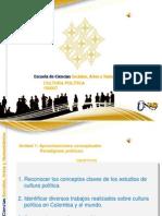 900007 Cultura Politica 1-2009 U1.Pps