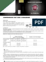 60355481-Linea-BR-2013