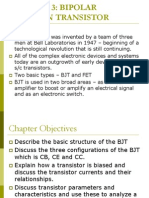 Lecture 6 BJT1