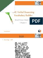 princeton review word smart 5th edition pdf