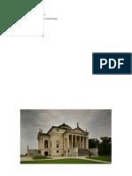 Villa Rotonda2