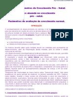 CRESCIMENTO E DESENVOLVIMENTO.pdf