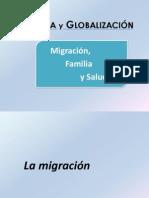C&G - Migracion, Familia y Salud