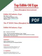 2013 IEOE Invitation Letter