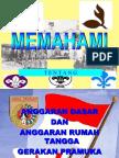 AD.ART Gerakan Pramuka.ppt