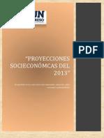 proyecciones socieconomicas del 2013.pdf