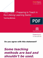 Teaching Methods P3(1)