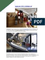 ADCC-I01_Ambiente Innovador en Google