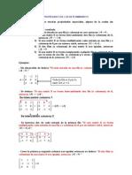 Al_inv_propiedades de Los Determinantes y Regla de Cramerred